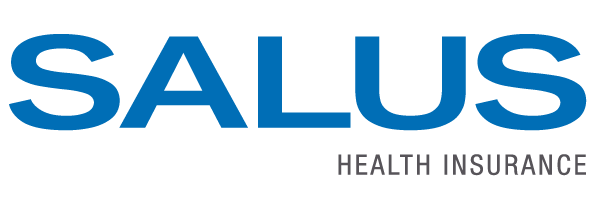 Salus health insurancee